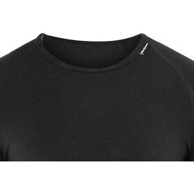 Woolpower Lite - Sous-vêtement - noir